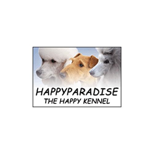 Happyparadise Hundesalon
