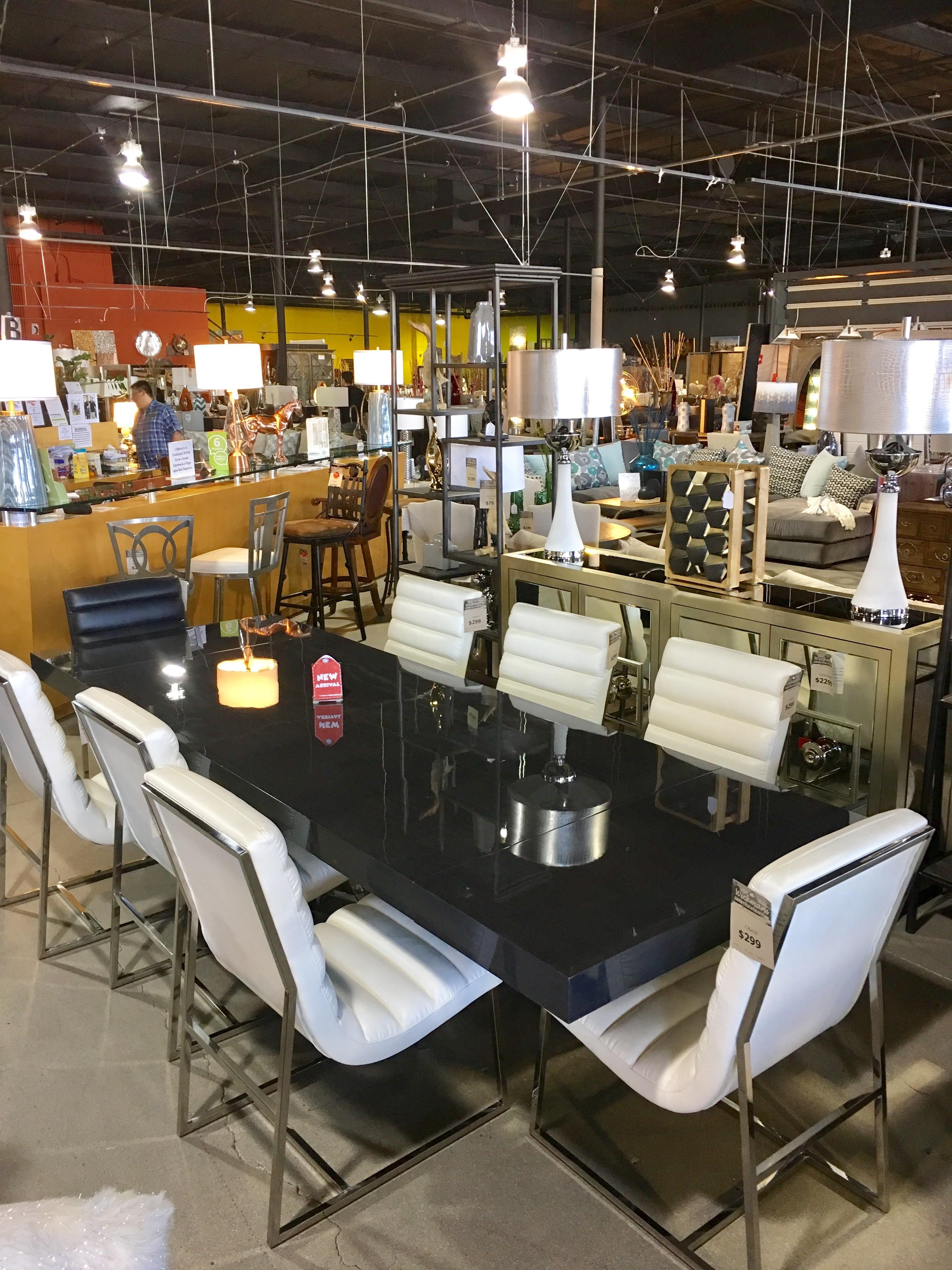 Wickmans Furniture 28448 Roadside Dr Agoura Hills Ca S Mapquest