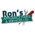 Ron's Appliance Parts & Service Ltd