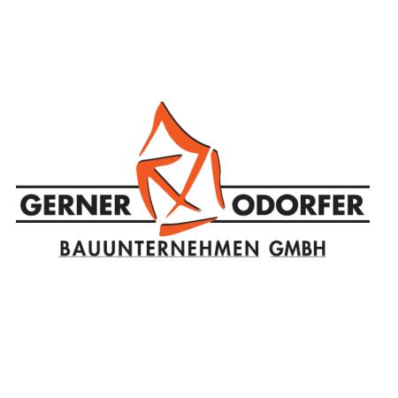 Bild zu Gerner & Odorfer GmbH Bauunternehmung in Hilpoltstein