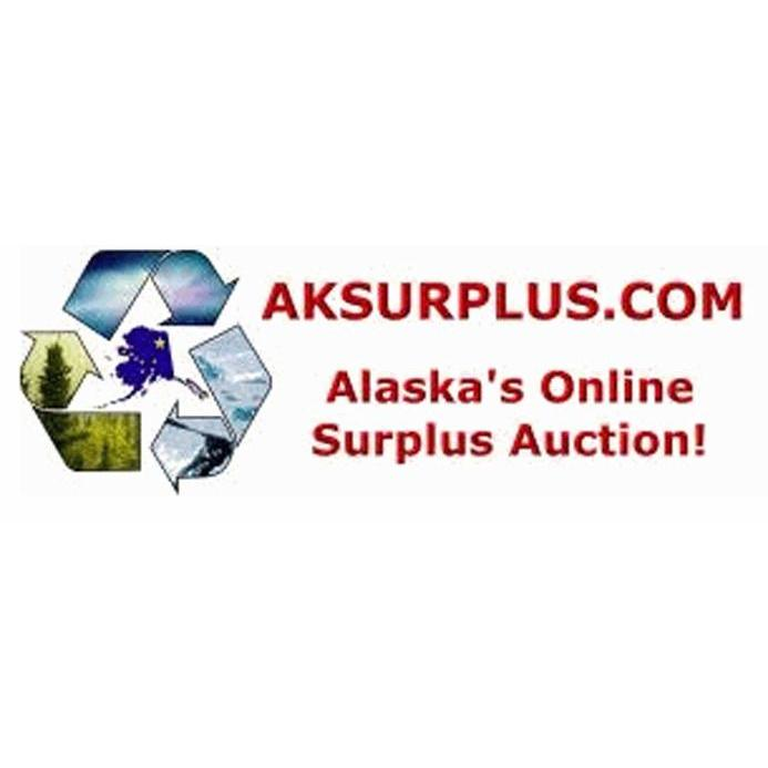 Denali Auction Company LLC