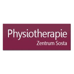 Physiotherapie Zentrum Sosta