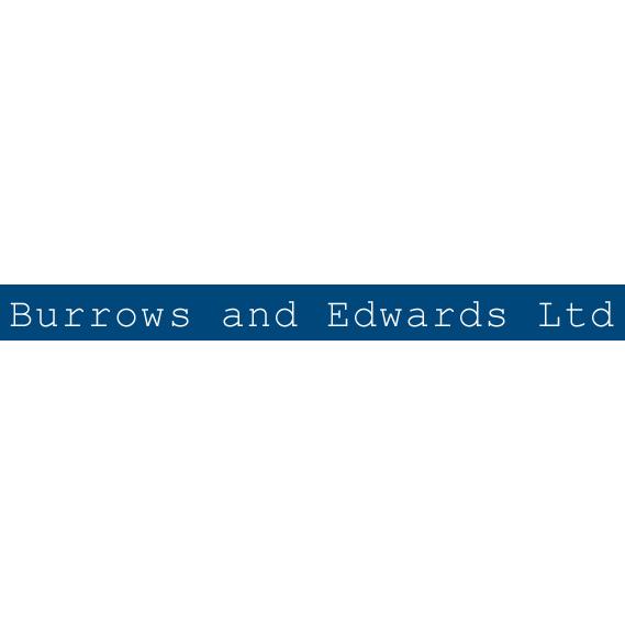 Burrows & Edwards Ltd
