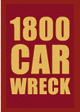 Eberstein & Witherite, LLP 1800 Car Wreck - ad image