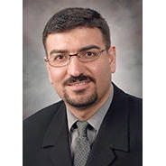 Ghazwan Kroma