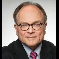 Gregory N. Bunza, DDS