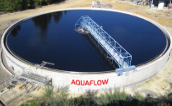 Aquaflow Oy