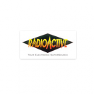 RadioActive - Kalispell, MT - Computer Repair & Networking Services