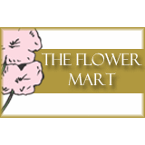 The Flower Mart & Special Events