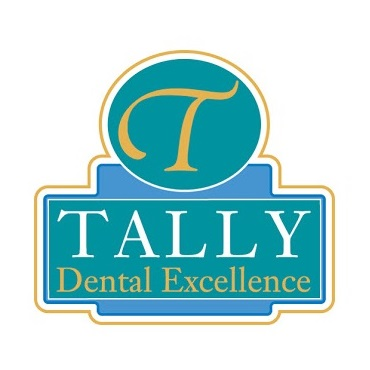 Tally Dental Excellence