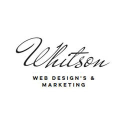 Whitson Web Designs and Marketing