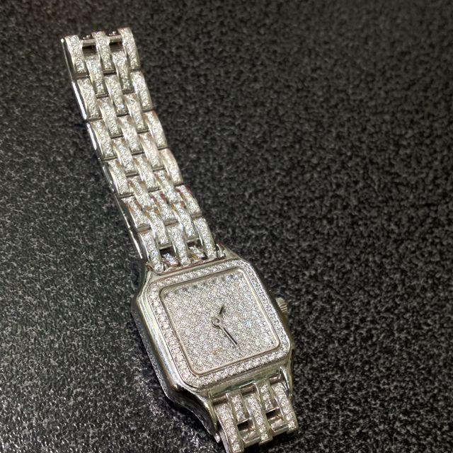 Images Sam's Jewelry & Watch Repairs