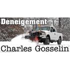 Déneigement Charles Gosselin