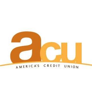 ACU - South Tacoma Branch