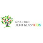Appletree Dental For Kids