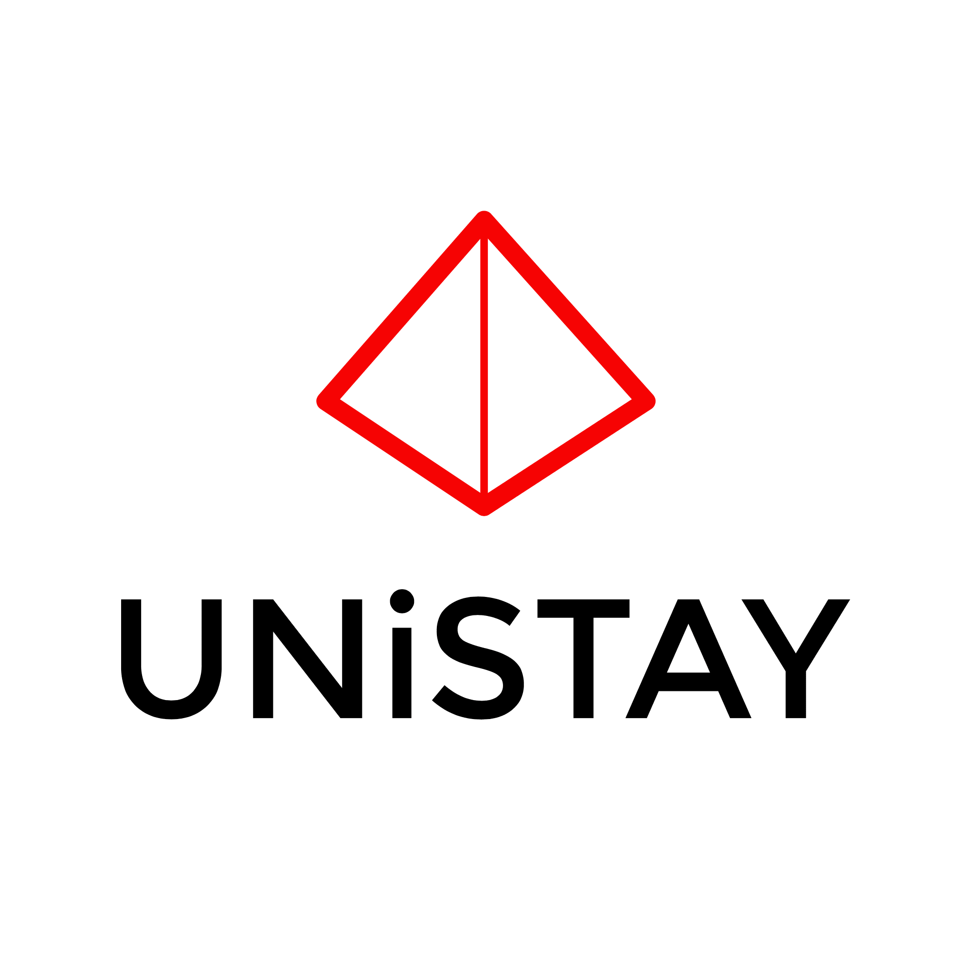 Unistay