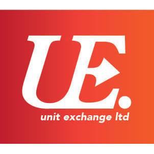 Unit Exchange