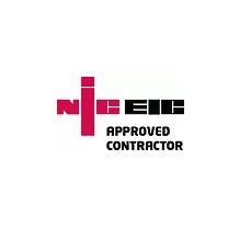 Regional Reactance Electrical Contractors - Burton-On-Trent, Staffordshire DE15 9RS - 08000 209654 | ShowMeLocal.com