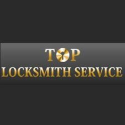 Top Locksmith Service