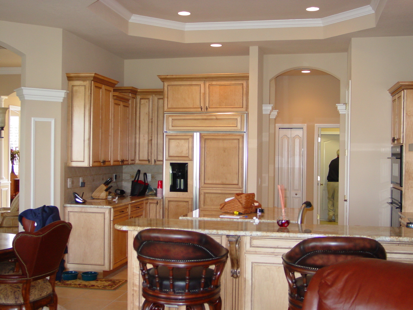 Kitchen Designers Clearwater Fl Yelp 28 Images Kitchen Cabinets Clearwater Fl Cabinets
