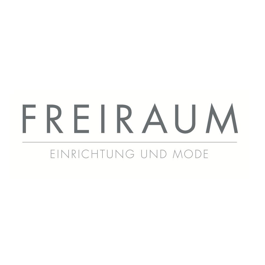 Bild zu FREIRAUM Iris Bothe e.K. EINRICHTUNG UND MODE in Würzburg