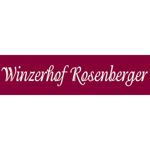 WINZERHOF Stefan Rosenberger