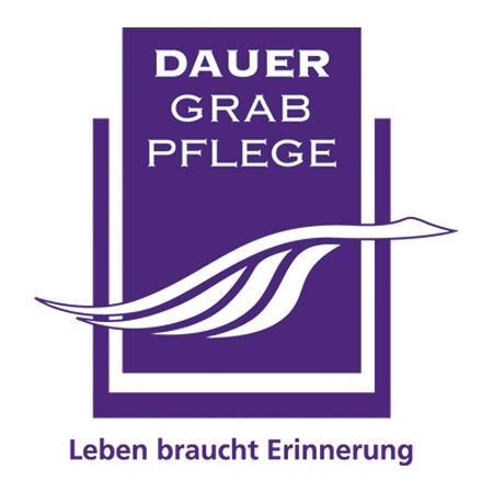 Bild zu Alfred Oberländer in Oberhausen im Rheinland