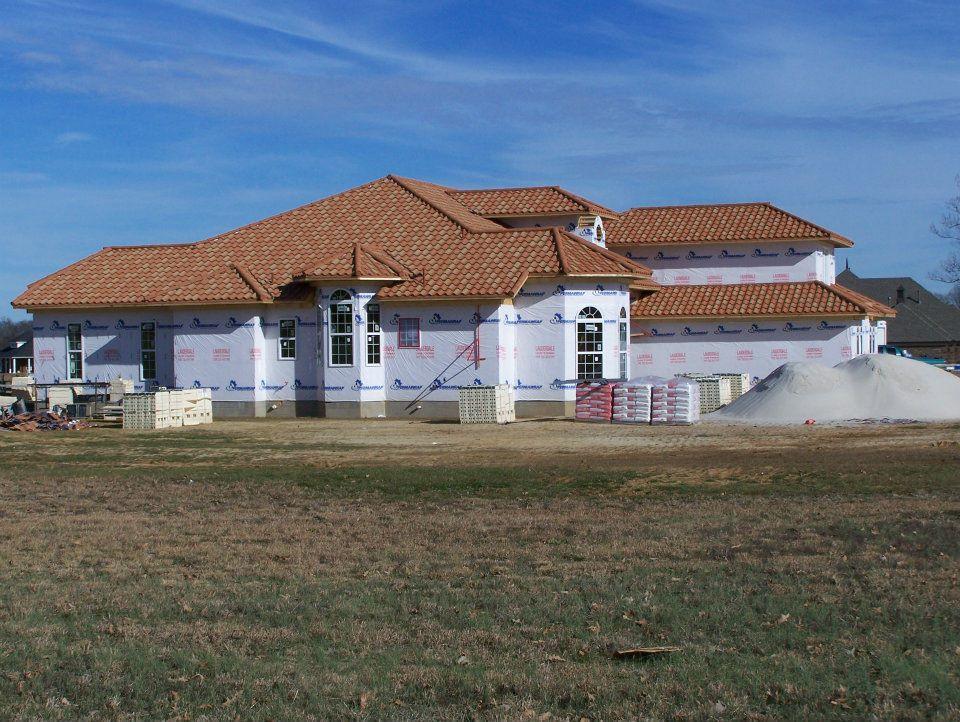 Hale's Construction Llc