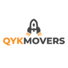 QYK Movers