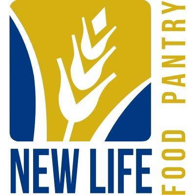 New Life Food Pantry - Baltimore, MD - Civic & Social Clubs