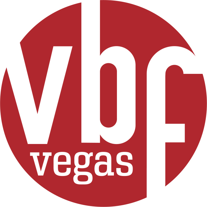 Valley Bible Fellowship Of Las Vegas