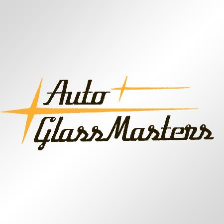 Auto Glass Masters, LLC