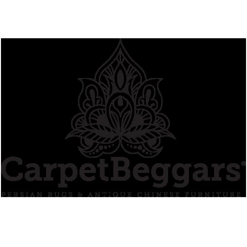 Carpet Beggars Discount Persian Rugs