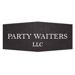 Party Waiters, LLC
