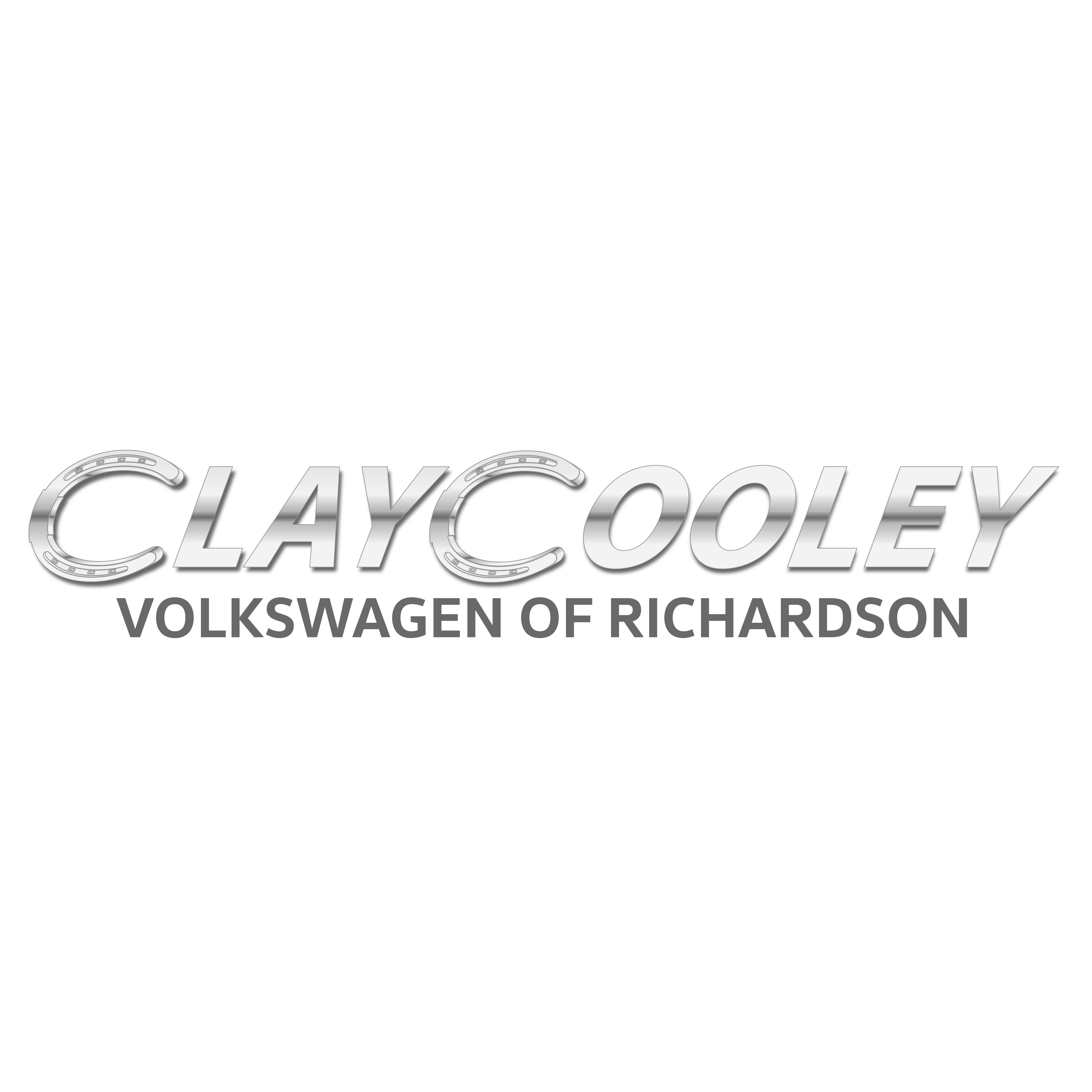 Clay Cooley Volkswagen of Richardson - Richardson, TX 75080 - (469)646-7737 | ShowMeLocal.com