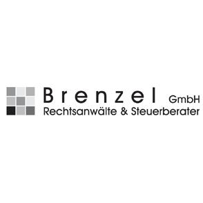 Bild zu Brenzel Rechtsanwälte & Steuerberater GmbH in Bielefeld