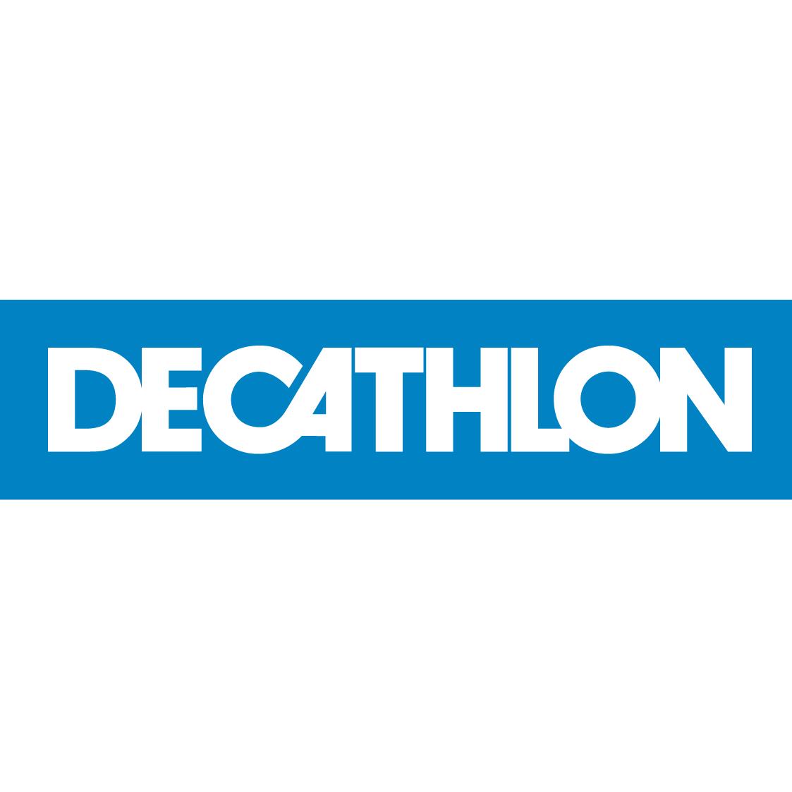 Decathlon EVERE