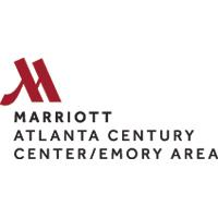 Atlanta Marriott Century Center/Emory Area