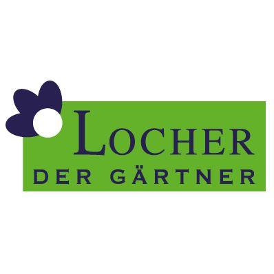 Bild zu Locher Der Gärtner in Stuttgart