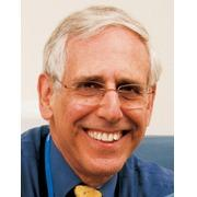 Michael D. Lockshin, MD