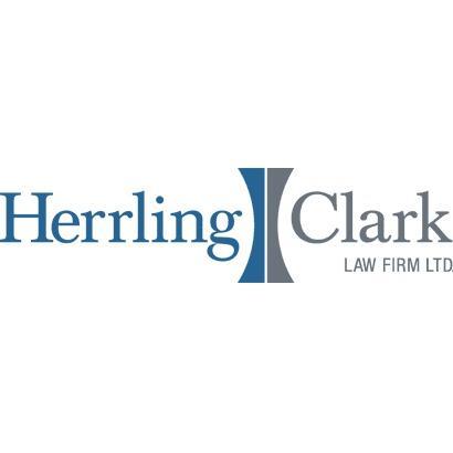 Herrling Clark Law Firm
