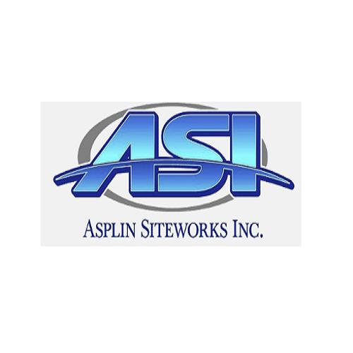 Asplin Siteworks Inc