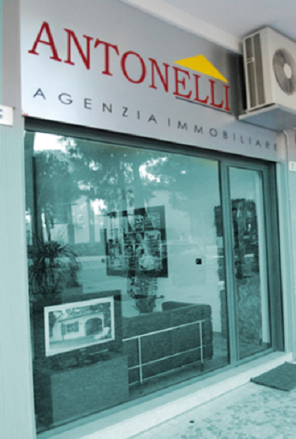 Agenzie immobiliari a milano marittima infobel italia - Agenzie immobiliari a catania ...
