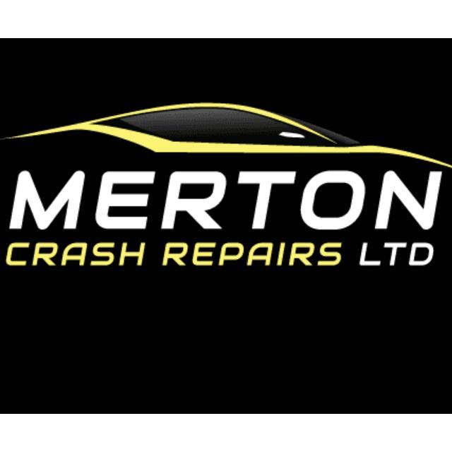 Merton Crash Repairs Ltd - London, London SW19 3UX - 020 8543 3750   ShowMeLocal.com