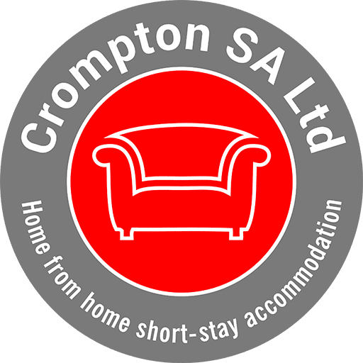 Crompton Serviced Accommodation Ltd