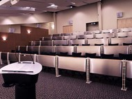 The Conference & Event Center Niagara Falls image 0