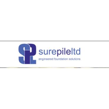 Sure Pile Ltd