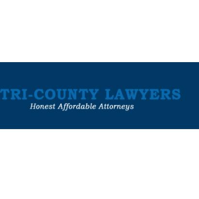 Tri- County Lawyers - Flint, MI 48502 - (810)275-0254 | ShowMeLocal.com
