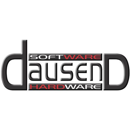 Bild zu Dausend Soft- & Hardware in Willich