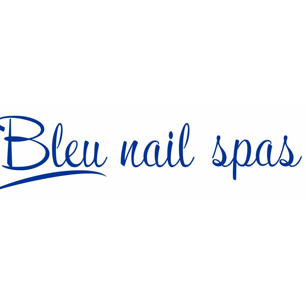 Bleu Nail Spas - Coconut Creek, FL 33073 - (954)366-1030 | ShowMeLocal.com
